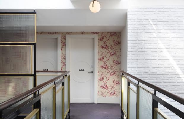 фотографии отеля Ofelias изображение №27