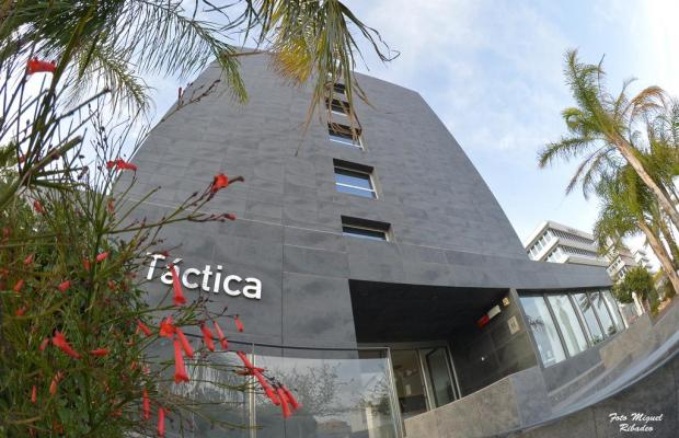 фотографии Hotel Tactica by C&R (ex. Hotel AGH Tactica) изображение №36