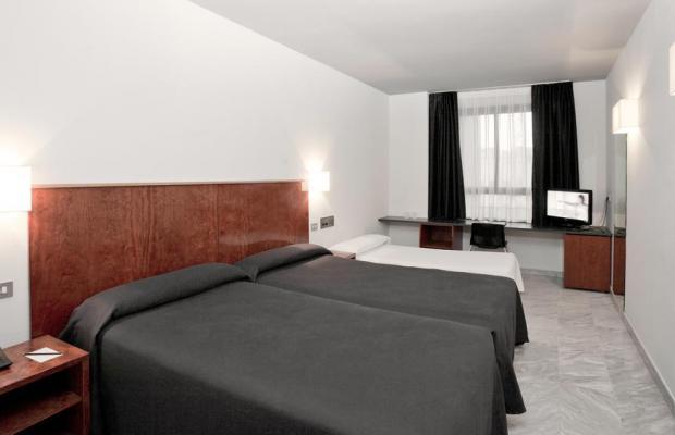 фото отеля Onix Fira изображение №37