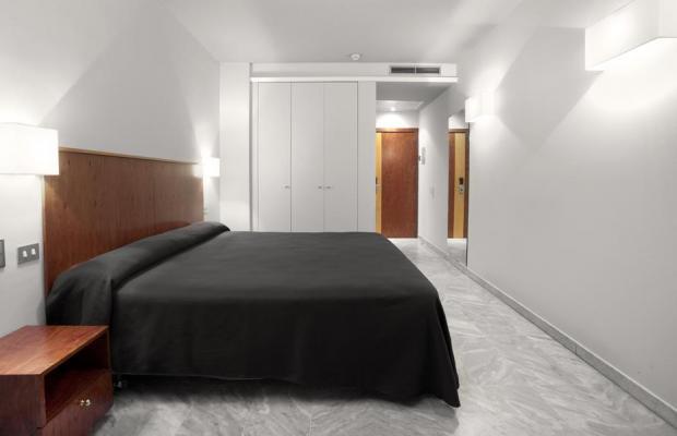 фотографии отеля Onix Fira изображение №35