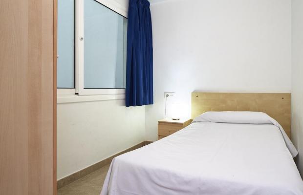 фото Apartamentos Mur-Mar изображение №18