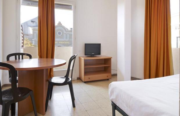 фотографии Apartamentos Mur-Mar изображение №16