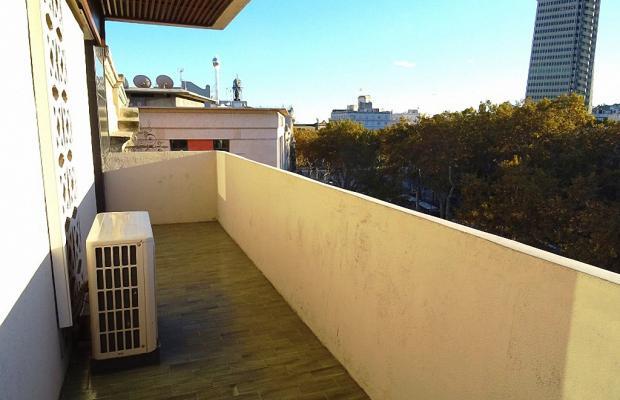 фото Apartamentos Mur-Mar изображение №6