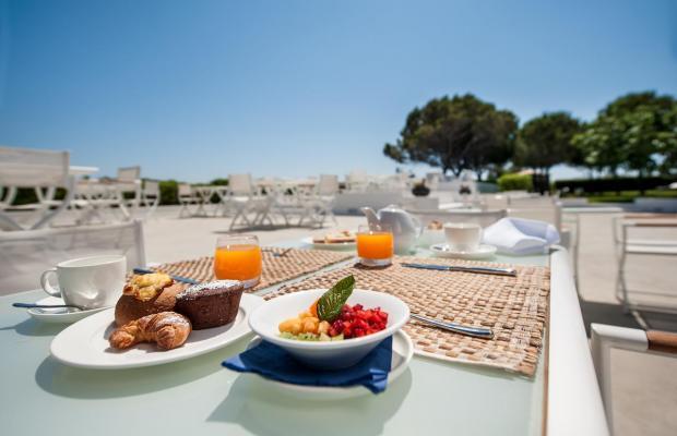 фото отеля Capofaro Malvasia & Resort изображение №9