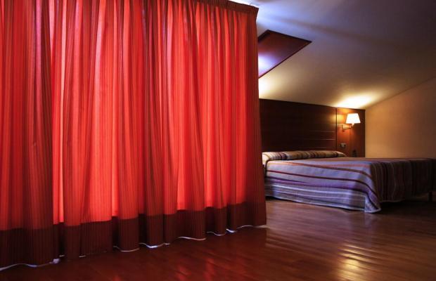 фотографии отеля Amadeus изображение №27