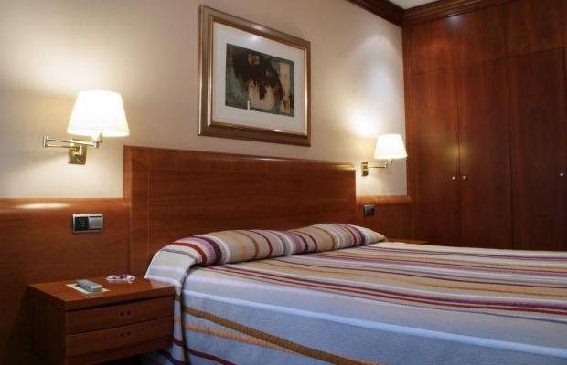 фотографии отеля Amadeus изображение №7