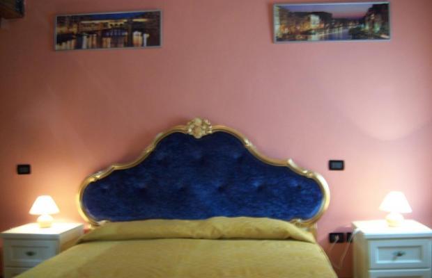 фотографии отеля Alloggi Serena изображение №19