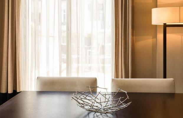 фото отеля Murmuri Barcelona изображение №45