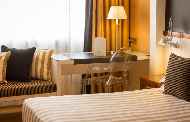 фотографии U232 Hotel (ex. Nunez Urgell Hotel) изображение №28