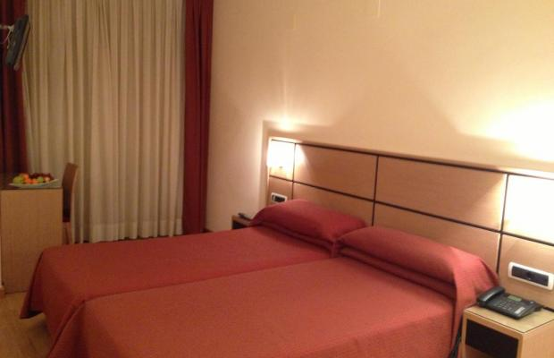фотографии отеля Dona Lola изображение №27