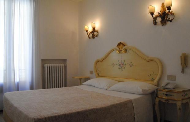 фото отеля Guerrini изображение №13