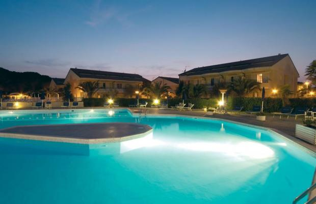фото отеля La Buca del Gatto изображение №33
