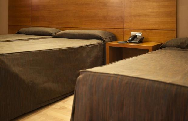 фотографии отеля Hotel Via Augusta (ex. Minotel) изображение №31