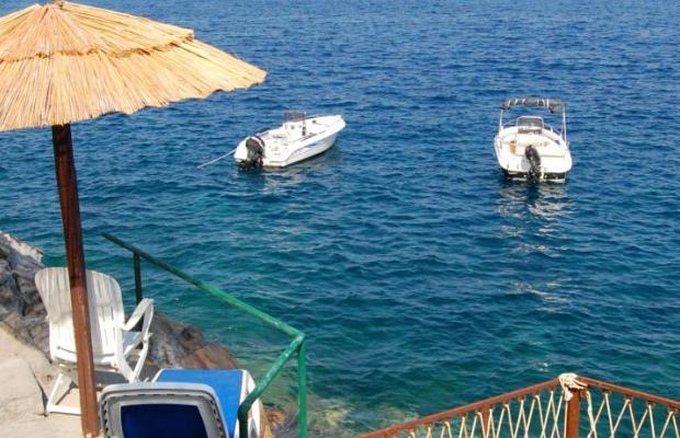 фото отеля Giardino sul Mare изображение №9