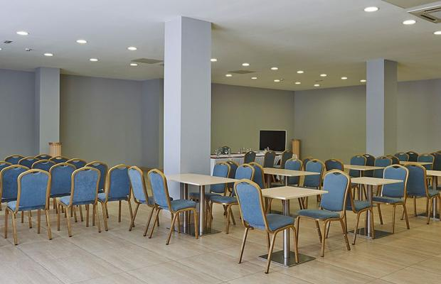 фото отеля Sercotel Barcelona Gate Hotel (ex. Husa Via Barcelona) изображение №37