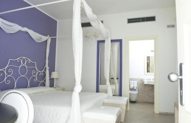 фото отеля Mea изображение №5