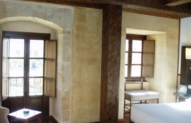 фото отеля Hotel Hospes Palacio de San Esteban изображение №33