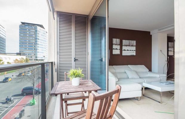 фото Rent Top Apartments Beach Diagonal Mar изображение №22