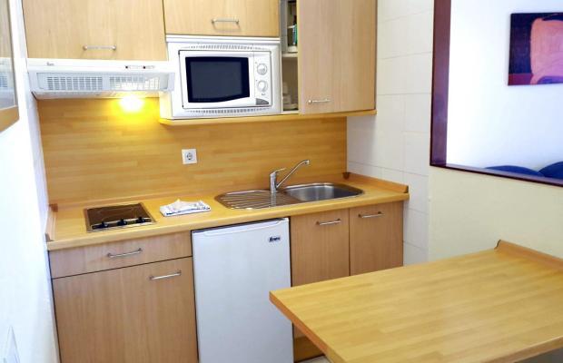 фотографии Relaxia Jandia Luz Apartamentos изображение №4
