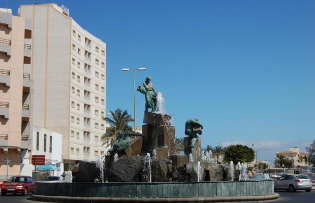 фото JM Puerto del Rosario изображение №30