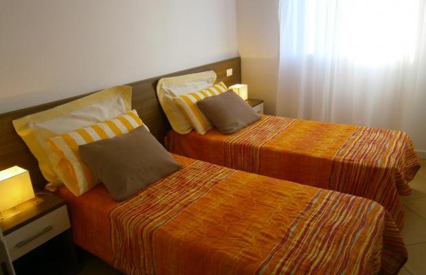 фотографии отеля Villaggio Sant'Andrea изображение №11