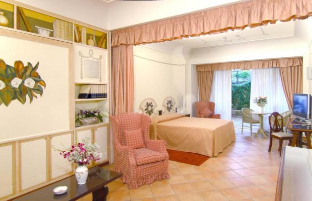 фотографии отеля SHANGRI LA CORSETTI изображение №31