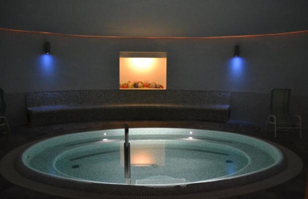 фото Stadt Hotel Citta изображение №10