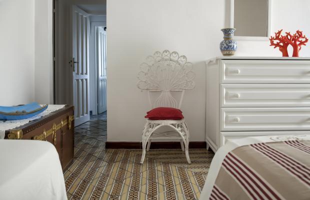 фото отеля Lisca Bianca изображение №41