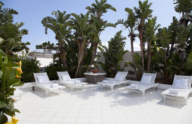 фото отеля Lisca Bianca изображение №9