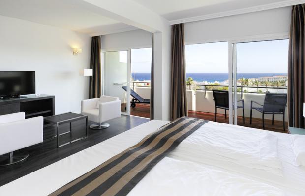 фотографии отеля Allsun Hotel Esquinzo Beach (ех. Maritim Hotel Esquinzo Beach) изображение №39