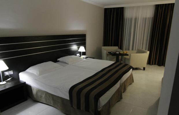 фотографии отеля Allsun Hotel Esquinzo Beach (ех. Maritim Hotel Esquinzo Beach) изображение №31