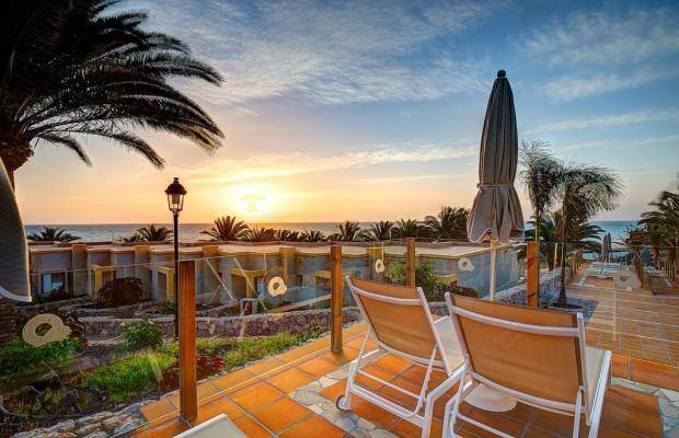 фотографии отеля SBH Monica Beach Hotel изображение №35