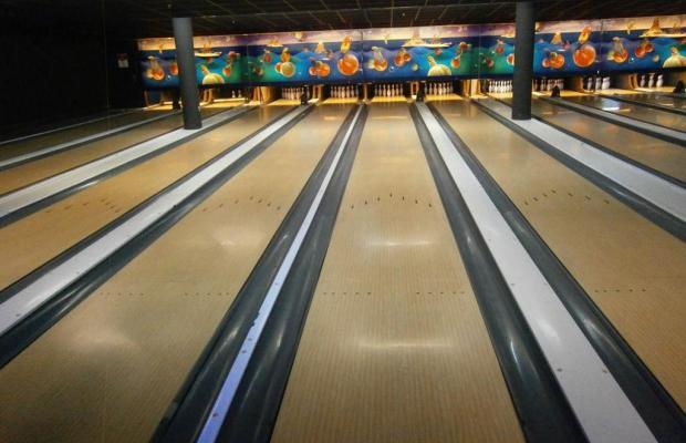 фото отеля Oasis Papagayo Sport & Family Resort изображение №9
