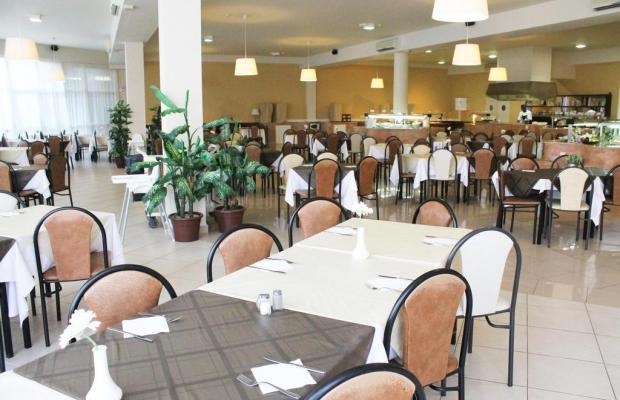 фотографии отеля Oasis Papagayo Sport & Family Resort изображение №7