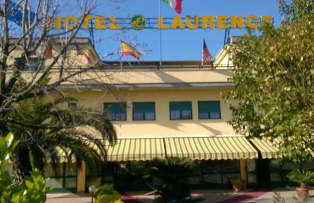 фото отеля Laurence Hotel изображение №1