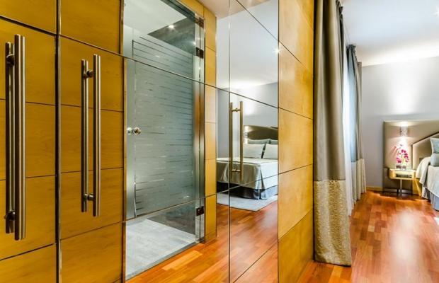 фото Sansi Diputacio Hotel изображение №38
