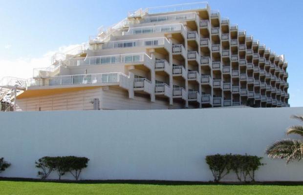 фото Riu Palace Tres Islas изображение №18