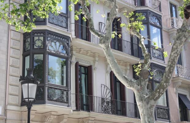 фото отеля Apartments Sixtyfour изображение №1