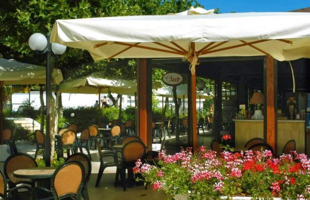 фотографии отеля Villaggio Turistico Le Dune Oasi Resort изображение №11