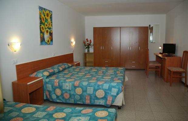 фото Hotel Adria изображение №62