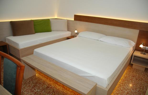 фото отеля Hotel Adria изображение №13