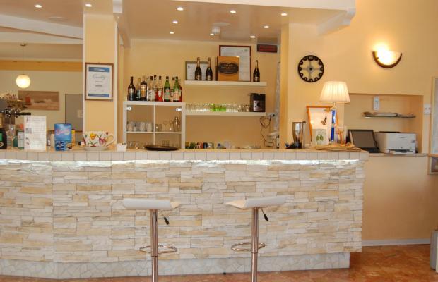 фото отеля Hotel Irene изображение №21