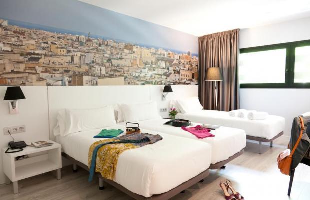 фото отеля Andante Hotel изображение №9