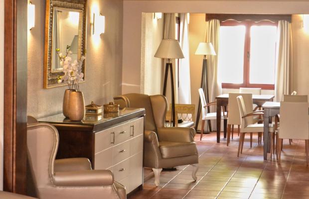 фотографии отеля Suite Hotel Atlantis Fuerteventura Resort изображение №23
