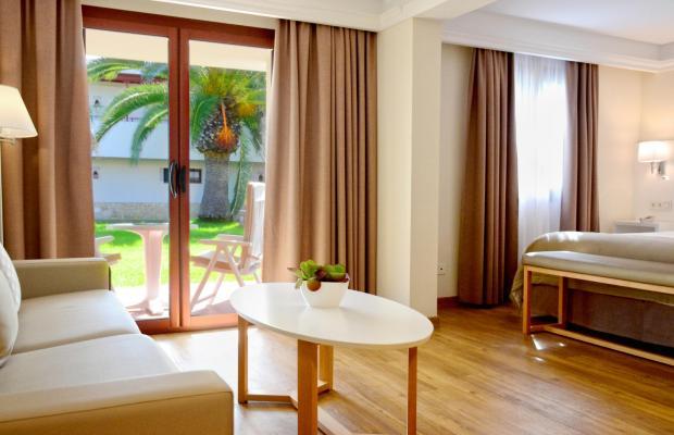 фото отеля Suite Hotel Atlantis Fuerteventura Resort изображение №17