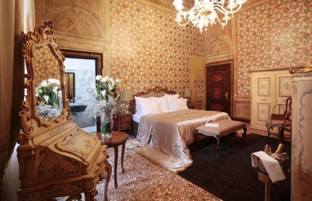фото отеля Boscolo Venezia, Autograph Collection изображение №57