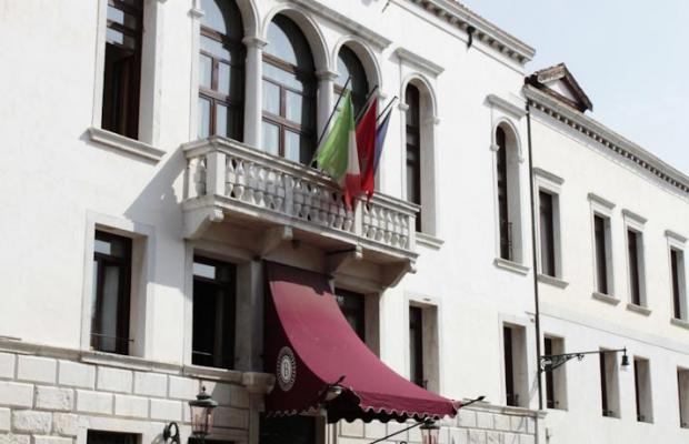 фото Boscolo Venezia, Autograph Collection изображение №50