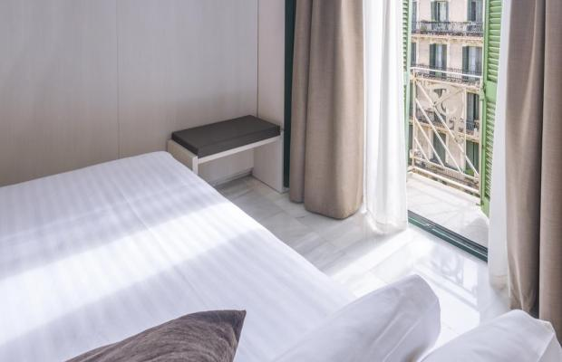 фото  Hotel Serhs Carlit (ex. Hesperia Carlit) изображение №30