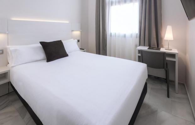 фотографии отеля  Hotel Serhs Carlit (ex. Hesperia Carlit) изображение №7