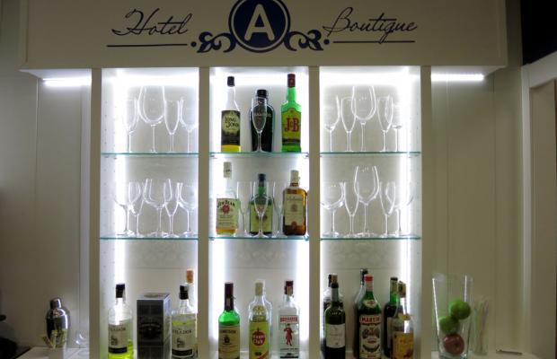 фото Atrio изображение №14